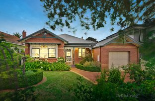 Picture of 11 Holberg Street, Moonee Ponds VIC 3039