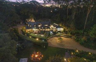Picture of 25 Gullies Road, Bundanoon NSW 2578