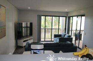 Picture of 1421 Cascade Condominium, Laguna Quays QLD 4800