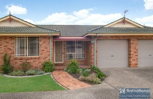 Picture of 5/70-72 Darley Street, Shellharbour NSW 2529