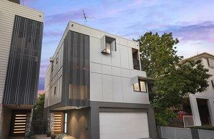 Picture of 24A Lucinda Street, Taringa QLD 4068