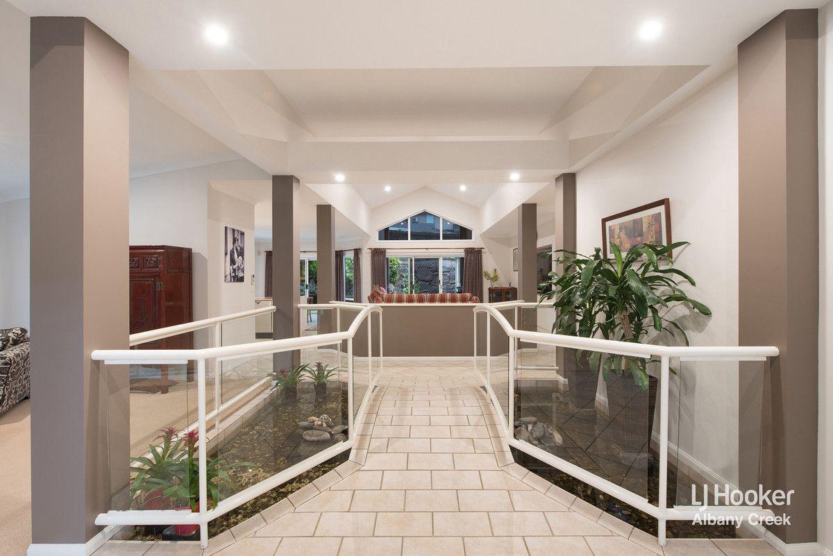 7 Speilberg Street, Mcdowall QLD 4053, Image 2