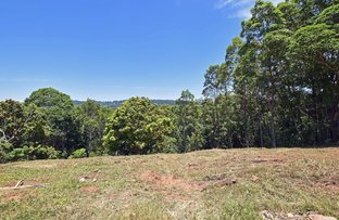 44a Hillcrest Ave, Nambour QLD 4560