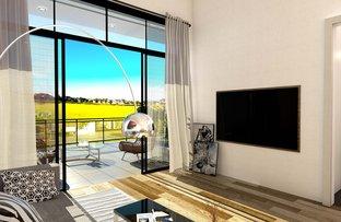 The Apartments At/62 Macquarie Boulevard, Hammond Park WA 6164