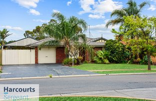 Picture of 14 Heritage Drive, Paralowie SA 5108