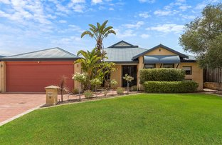 Picture of 16 Mustang Drive, Henley Brook WA 6055