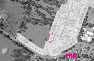 Picture of Lot 114/1550 Burragorang Road, Oakdale NSW 2570