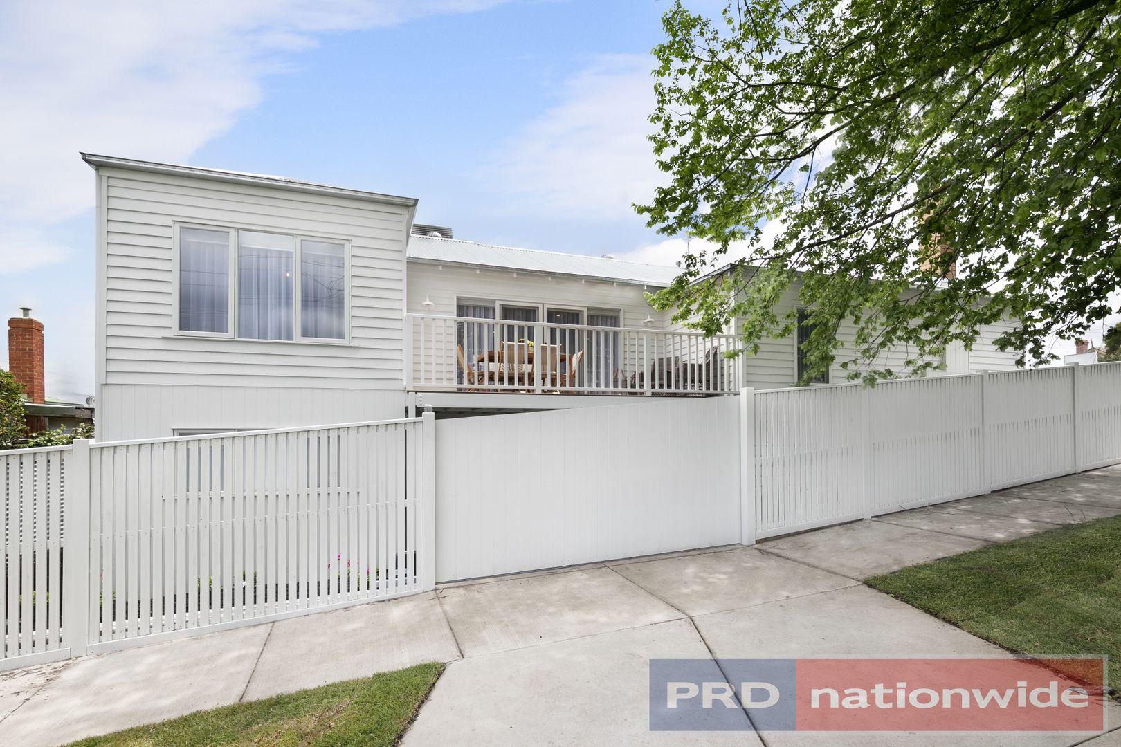 224 Eureka Street, Ballarat East VIC 3350, Image 1