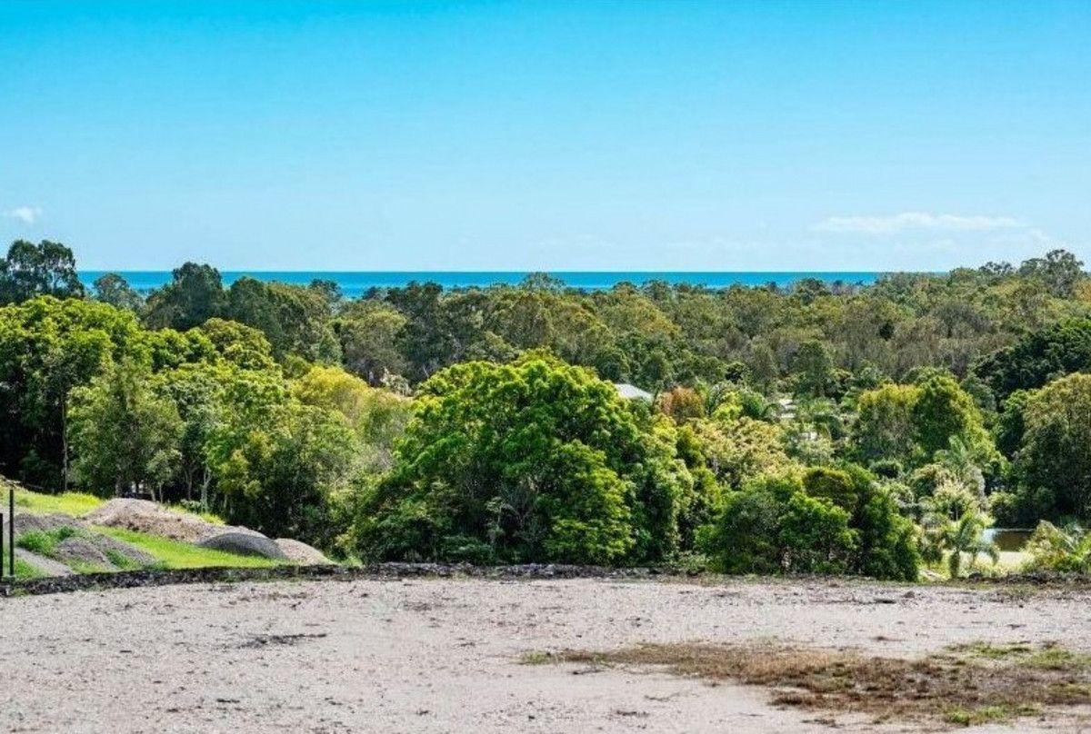 77 Waterview Drive, Dundowran Beach QLD 4655, Image 1