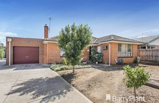 Picture of 43 O'neills Road, Melton VIC 3337