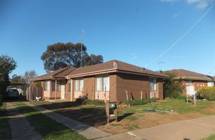 4 Ray Court, Donald VIC 3480