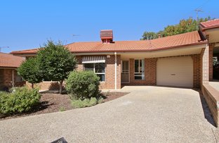 Picture of 2/6 Horsfall Court, West Wodonga VIC 3690