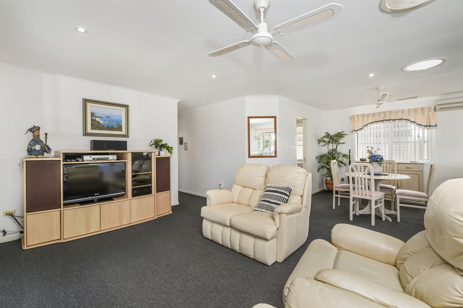161/1 Greenmeadows Drive, Port Macquarie NSW 2444, Image 1