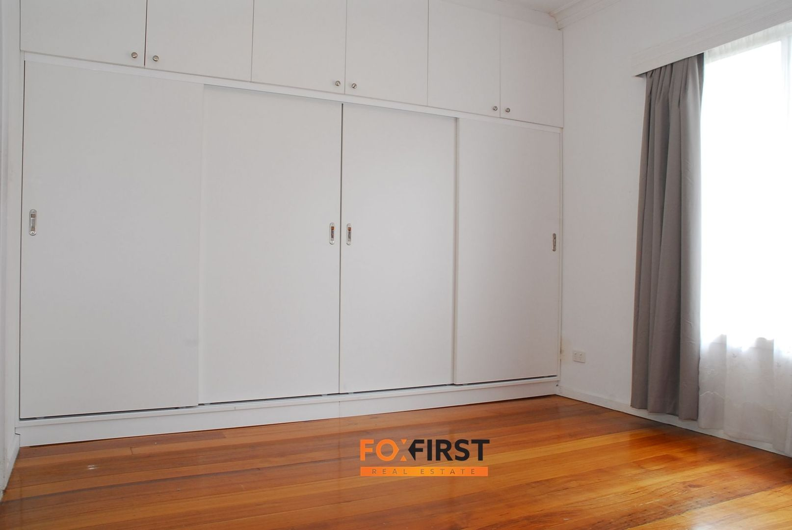 Room 202/36 Boyd Street, Doncaster VIC 3108, Image 0