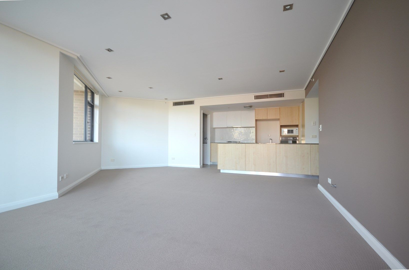 Lv 407/21 Cadigal Ave, Pyrmont NSW 2009, Image 1