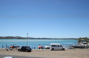 Picture of 9/9 Point Road, Tuncurry NSW 2428