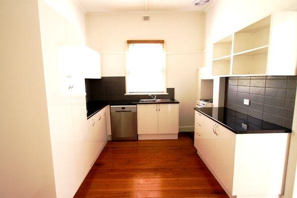 239 McKillop Street, East Geelong VIC 3219, Image 1