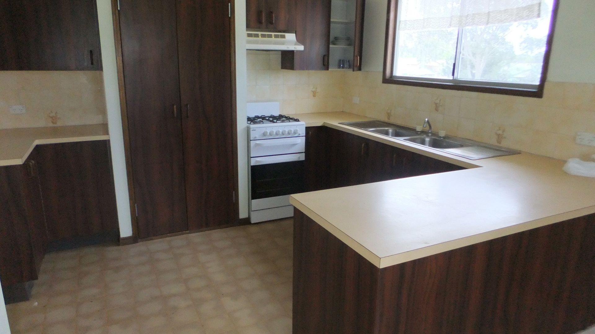 11 Ethel Street, Kilcoy QLD 4515, Image 1