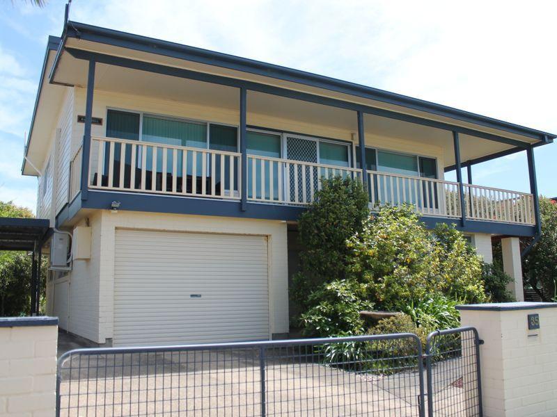 35 Iluka Avenue, Malua Bay NSW 2536, Image 1