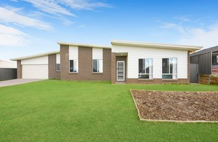Picture of 16 Knox Crescent, Mudgee NSW 2850