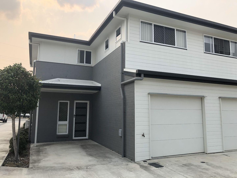 6/766-768 Kingston Road, Loganlea QLD 4131, Image 0