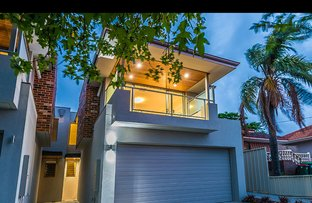 Picture of 2/52 Northstead Street, Scarborough WA 6019