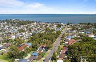 Picture of 59 Jacqueline Avenue, Gorokan NSW 2263
