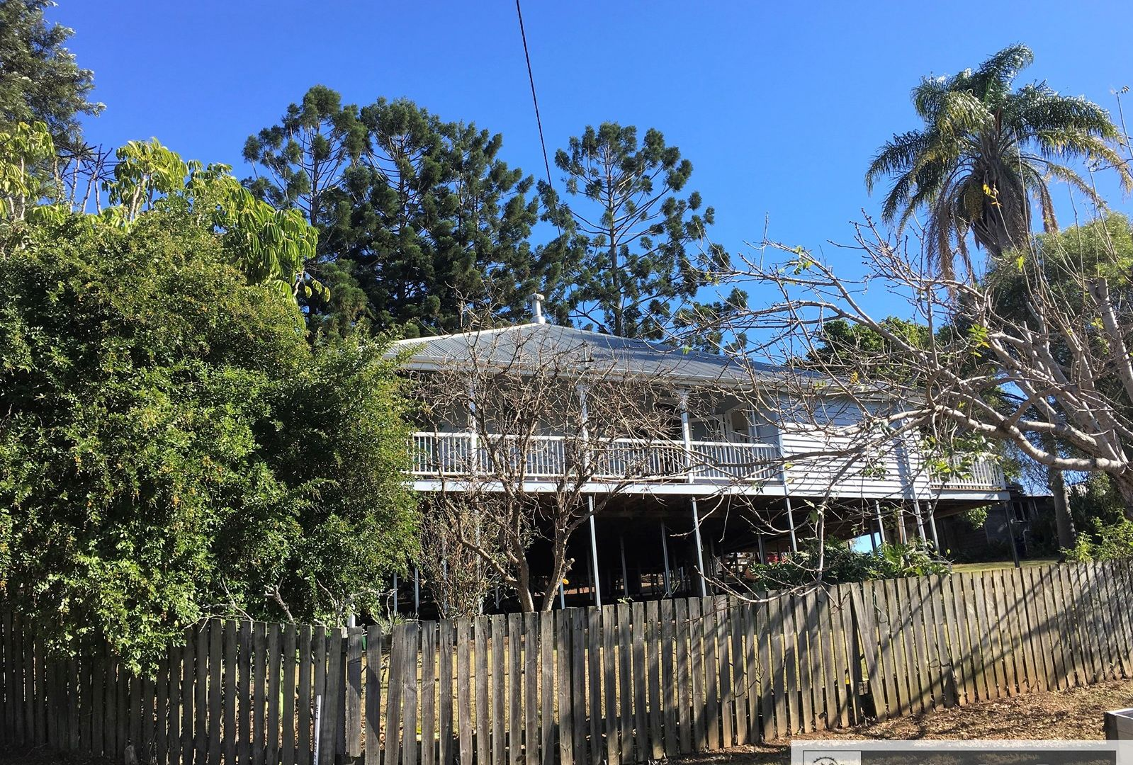 22 Mountview Close, Boonah QLD 4310, Image 1