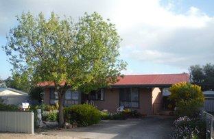 7 McCormack Street, Kapunda SA 5373