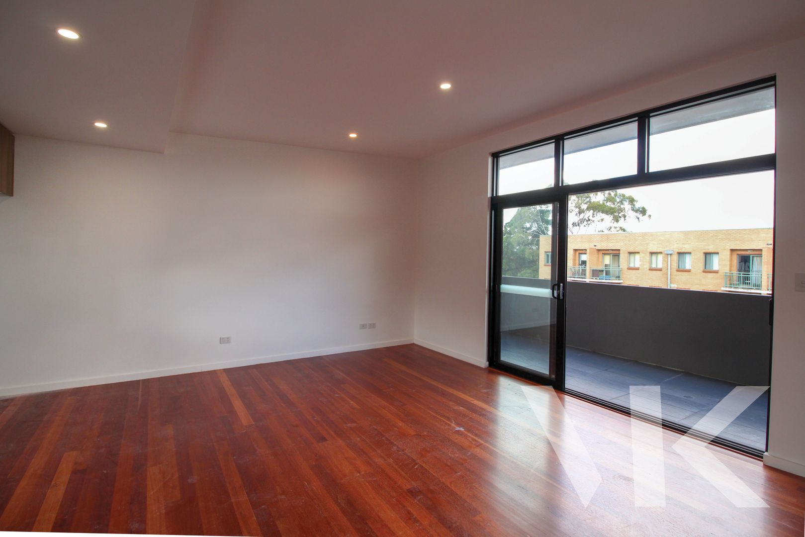 Unit 6/112-114 New Canterbury Road, Petersham NSW 2049, Image 2