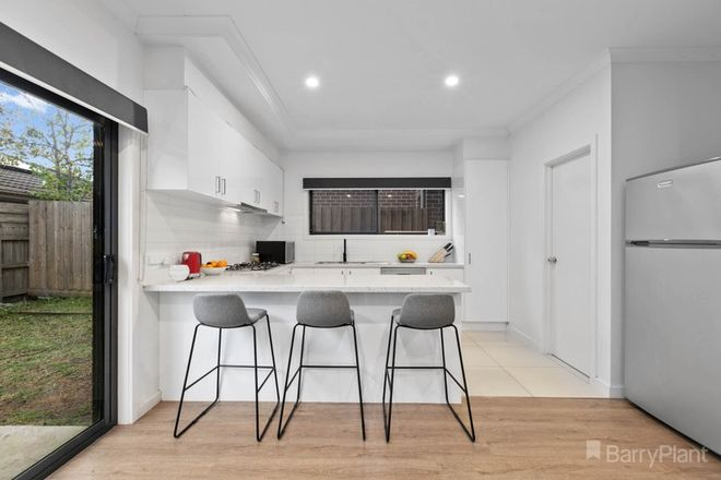 Picture of 2/147 Golf Links Road, BERWICK VIC 3806