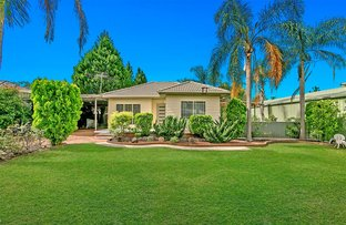 Picture of 41a Trahlee Road, Londonderry NSW 2753