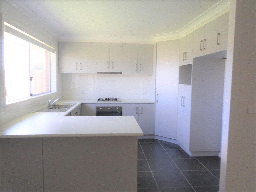 Gobbagombalin NSW 2650, Image 2