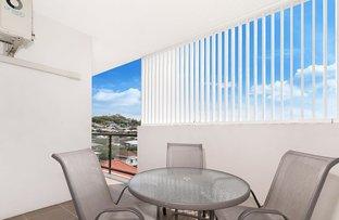 Picture of 3/49 Rosemount Terrace, Windsor QLD 4030
