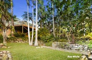 Picture of 6 Woodfield Avenue, Bundeena NSW 2230
