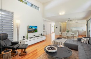 Picture of 2/90 Beach Road, Noosa North Shore QLD 4565
