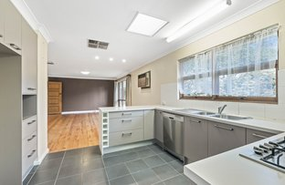 Picture of unit 5/50 Yarmouth Street, South Brighton SA 5048