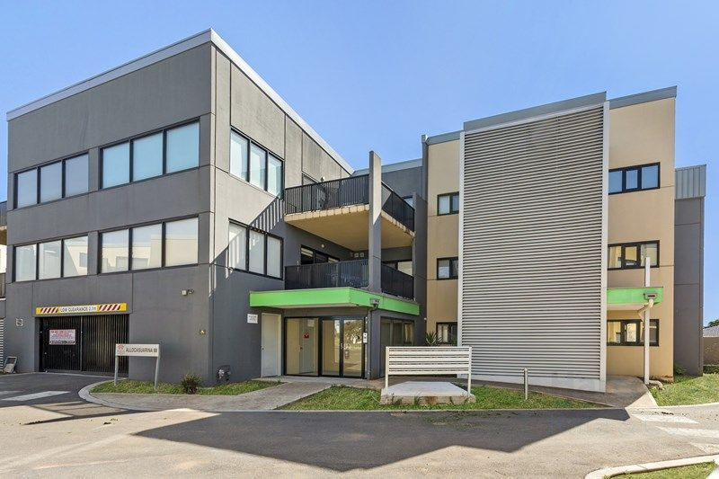 209/88 Epping Road, Epping VIC 3076, Image 0