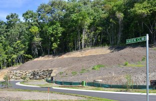 Picture of Lot 35 Haven Close, Palm Cove QLD 4879