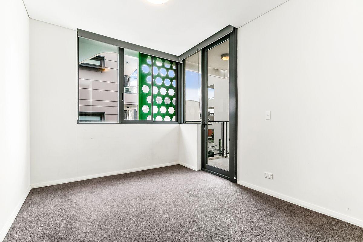 310/20 McGill Street, Lewisham NSW 2049, Image 2