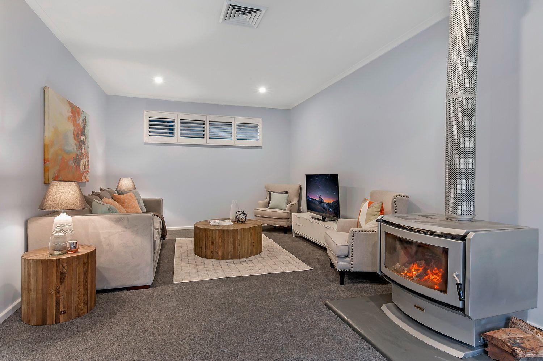 7 Rebecca Place, Cherrybrook NSW 2126, Image 1