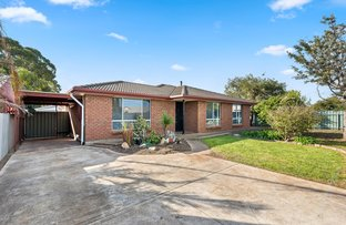 Picture of 113 Quinliven Road, Port Willunga SA 5173