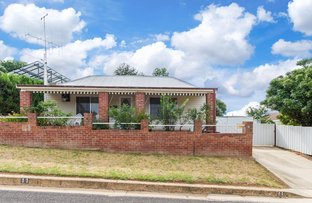Picture of 11 Smith Street, Cowra NSW 2794