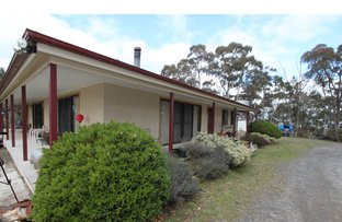 Picture of 1354 O'Connell Road, Oberon NSW 2787