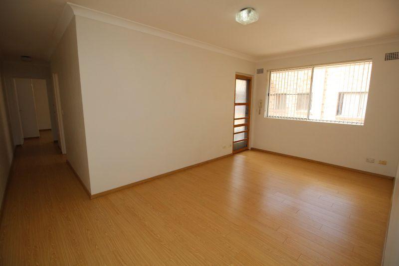 8/9 Myee Street, Lakemba NSW 2195, Image 2