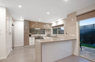 Picture of 5A Briar Court, South Morang VIC 3752