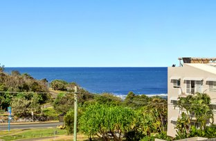 Picture of 18/91-97 Coolum Terrace, Coolum Beach QLD 4573