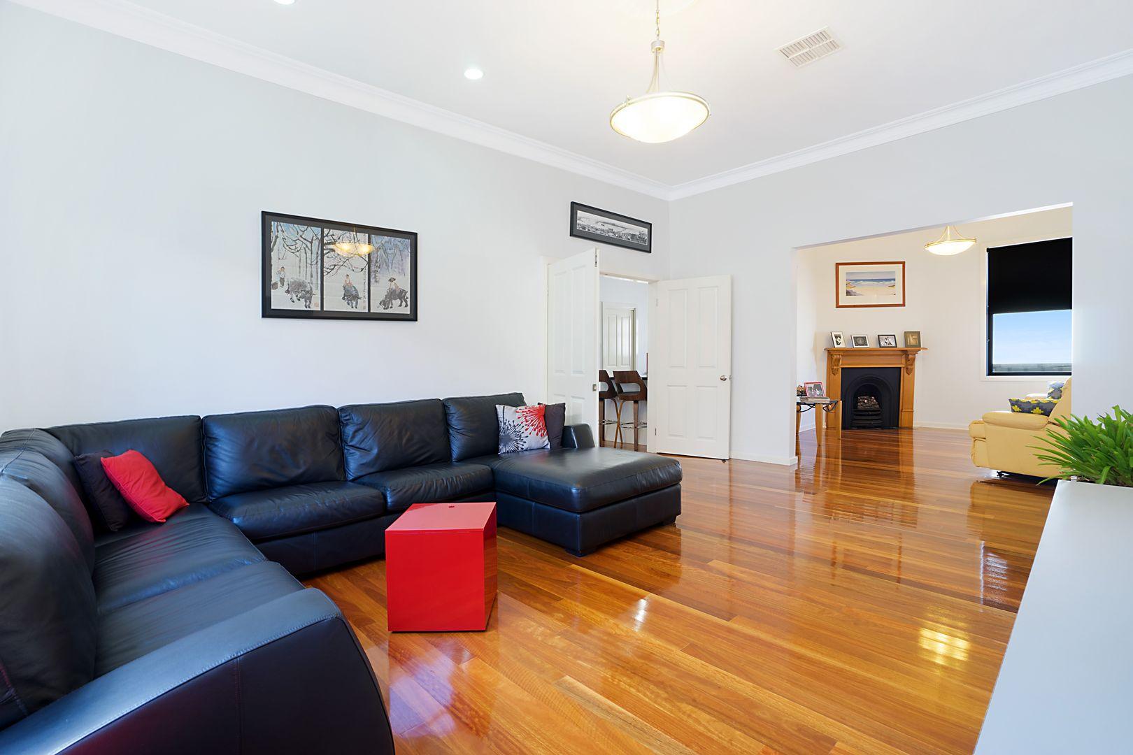 107 Chatham Street, Broadmeadow NSW 2292, Image 1