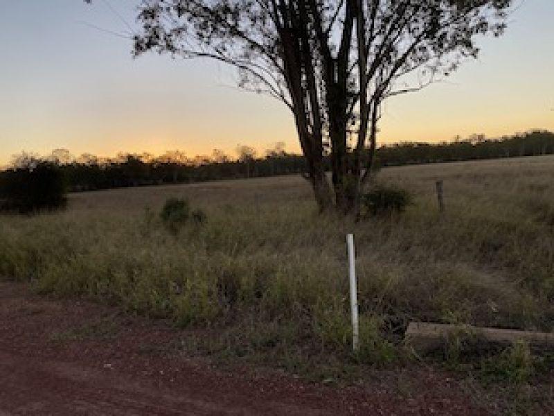 97 Greens Road, Cloyna QLD 4605, Image 2