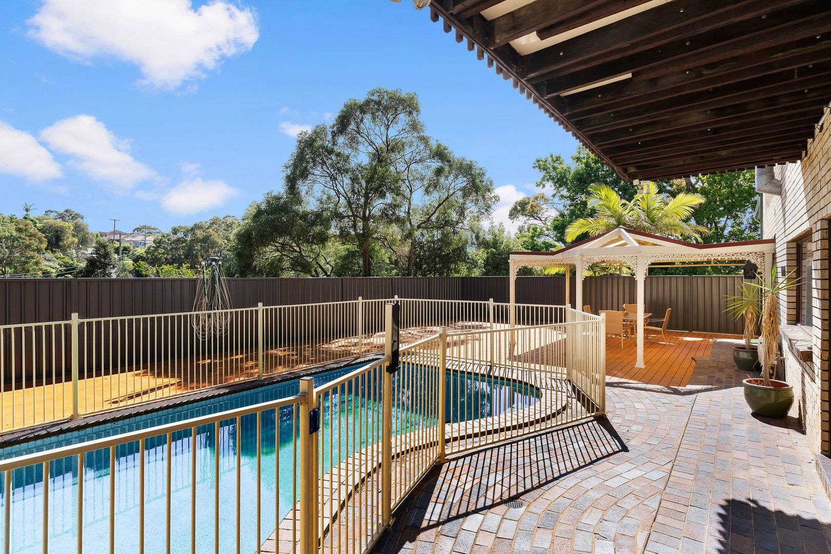 9 Nambucca Place, Padstow Heights NSW 2211, Image 1